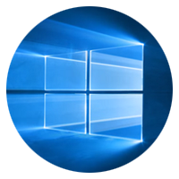 Notificações Windows 10 com Delphi 10 Seattle